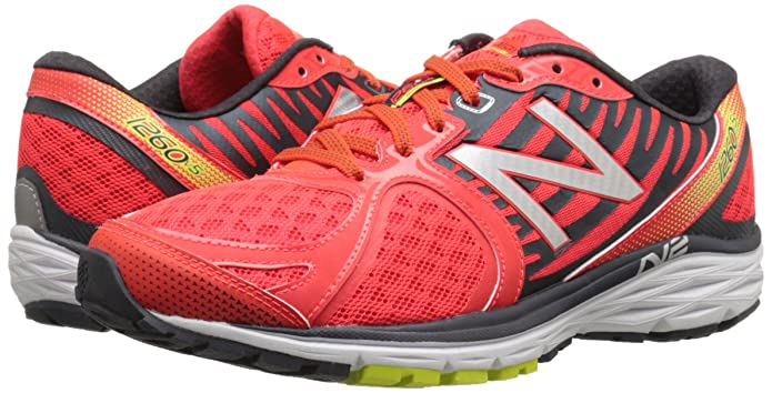 New Balance Men's M1260V5 Running Shoe