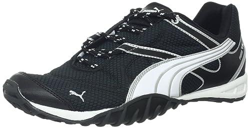 scarpe puma trekking