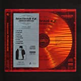 heartbreak e.p. (deluxe edition) (完全生産限定盤) (特典なし)