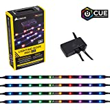 Corsair iCUE Lighting Node PRO RGB Lighting Controller, Multicolored