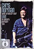 Chris Norman - Time Traveller Tour Live In Concert - Germany 2011