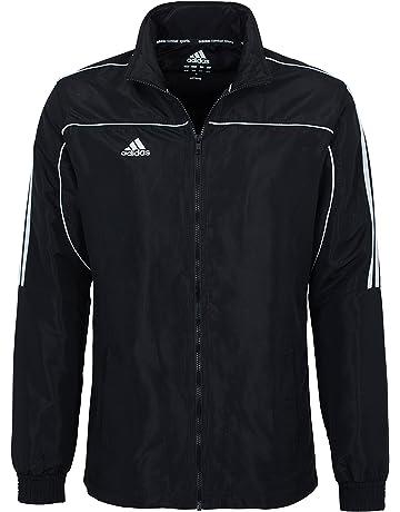 c0c01f54471e Amazon.co.uk  Jackets - Women  Sports   Outdoors