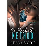 Mr. Marshall's Method (Learning To Love Series Book 1)