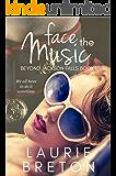 Face the Music: Beyond Jackson Falls Book 1