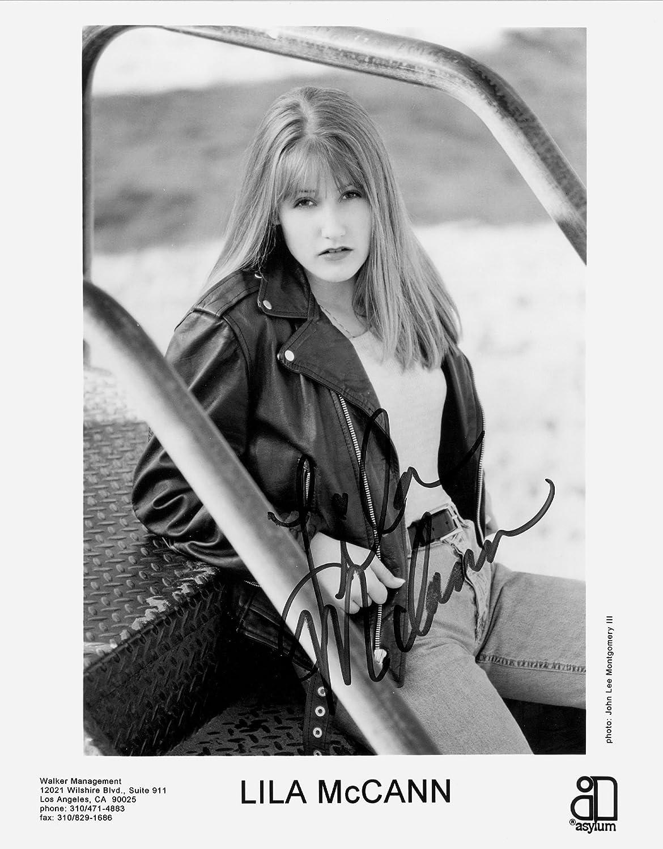 Jenny Mollen Nude Photos