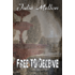 Free to Deceive (Katie Freeman Mysteries Book 2)