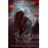 Blood Heart (Immortal Curse Series Book 3)