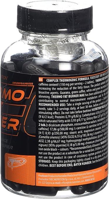 thermo fat burner max vartojimas)
