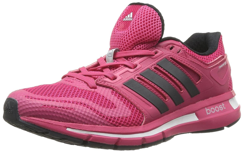 adidas Revenergy Mesh Women s Running Shoes