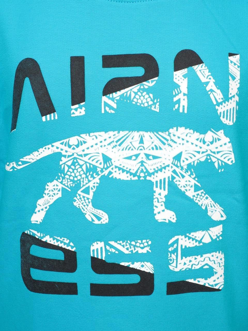 553f1d526f174 Airness - Blanas Turq Noir - Survetement Ensemble  Amazon.fr  Sports et  Loisirs