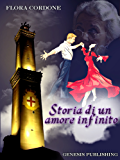 Storia di un amore infinito (InProsa)