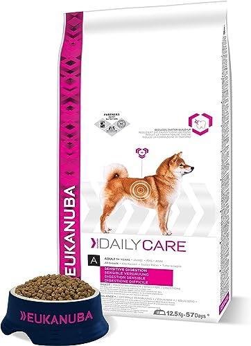 Eukanuba-Daily-Care-Hundefutter