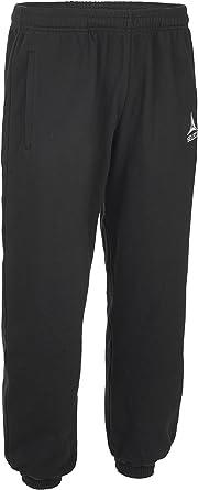 Select Jogginghose Sweat Pants Ultimate - Pantalón Interior térmico