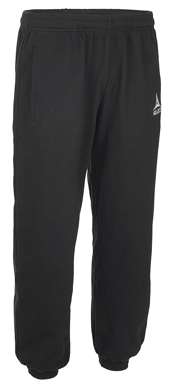 TALLA 14. Select Jogginghose Sweat Pants Ultimate - Pantalón Interior térmico