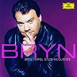 Bryn Terfel Sings Favorites