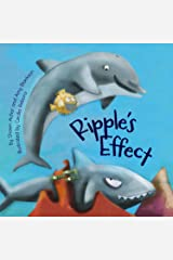 Ripple's Effect Hardcover