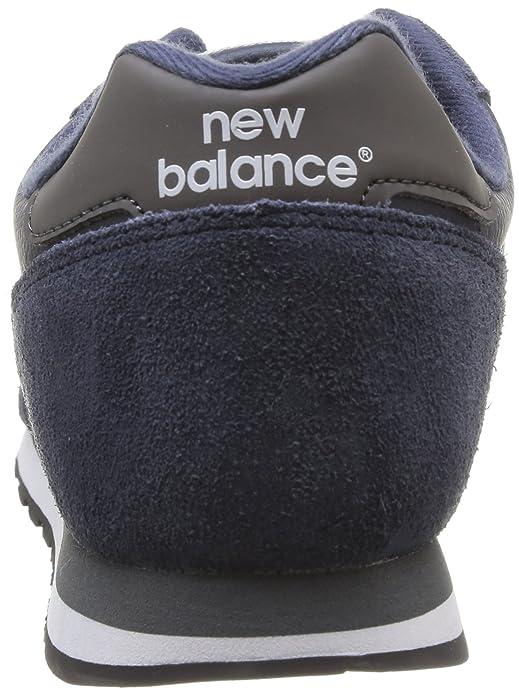 new balance m373syn