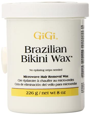 French bikini wax los angeles