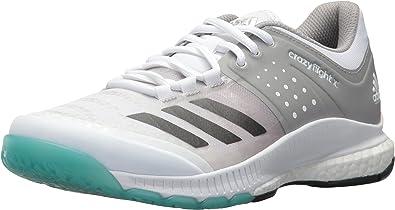 Crazyflight X Volleyball Shoe