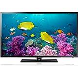 Samsung F5070 106 cm (42 Zoll) Fernseher (Full HD, Triple Tuner)