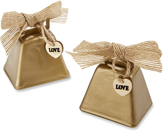 Kate Aspen 22090NA Farmhouse Pig Cheeseboard Gift Set Brown//White//Black One Size