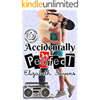 Accidentally Perfect (English Edition)