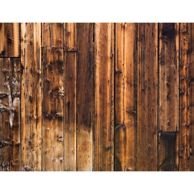 100/% FABRIQU/É EN ALLEMAGNE 9119012a Tapisserie Photo Mur en bois 396 x 280 cm Laine papier peint Salon Chambre Bureau Couloir d/écoration Peinture murale d/écor mural moderne