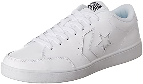 cc0435c2b621 Converse Men s Sneakers  Buy Online at Low Prices in India - Amazon.in