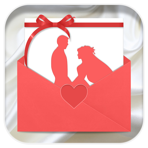 Amazon Com Wedding Invitation Cards Appstore For Android