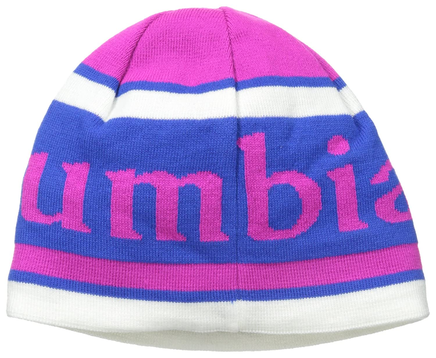 1d7ed2df26b Amazon.com  Columbia Heat Beanie