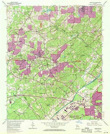 Amazon.com : YellowMaps Mableton GA topo map, 1:24000 Scale ... on north druid hills ga map, dunwoody ga map, south carolina ga map, hawkinsville ga map, austell ga map, acworth ga map, north metro ga map, snellville ga map, cumberland mall ga map, tennessee ga map, vista grove ga map, pt wentworth ga map, north macon ga map, hephzibah ga map, snapfinger ga map, pine log ga map, fairburn ga map, chatt hills ga map, newton ga map, new orleans ga map,