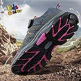 Hawkwell Kids Outdoor Hiking Shoe