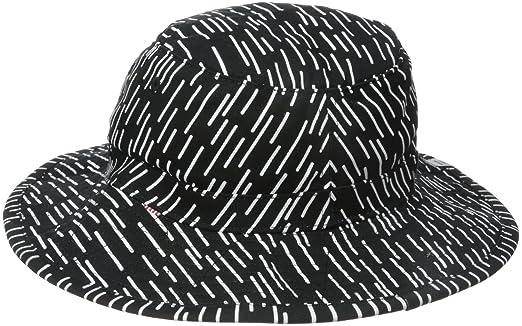 Herschel Supply Co. Men s Creek Bucket Hat at Amazon Men s Clothing store  9821e495e79d