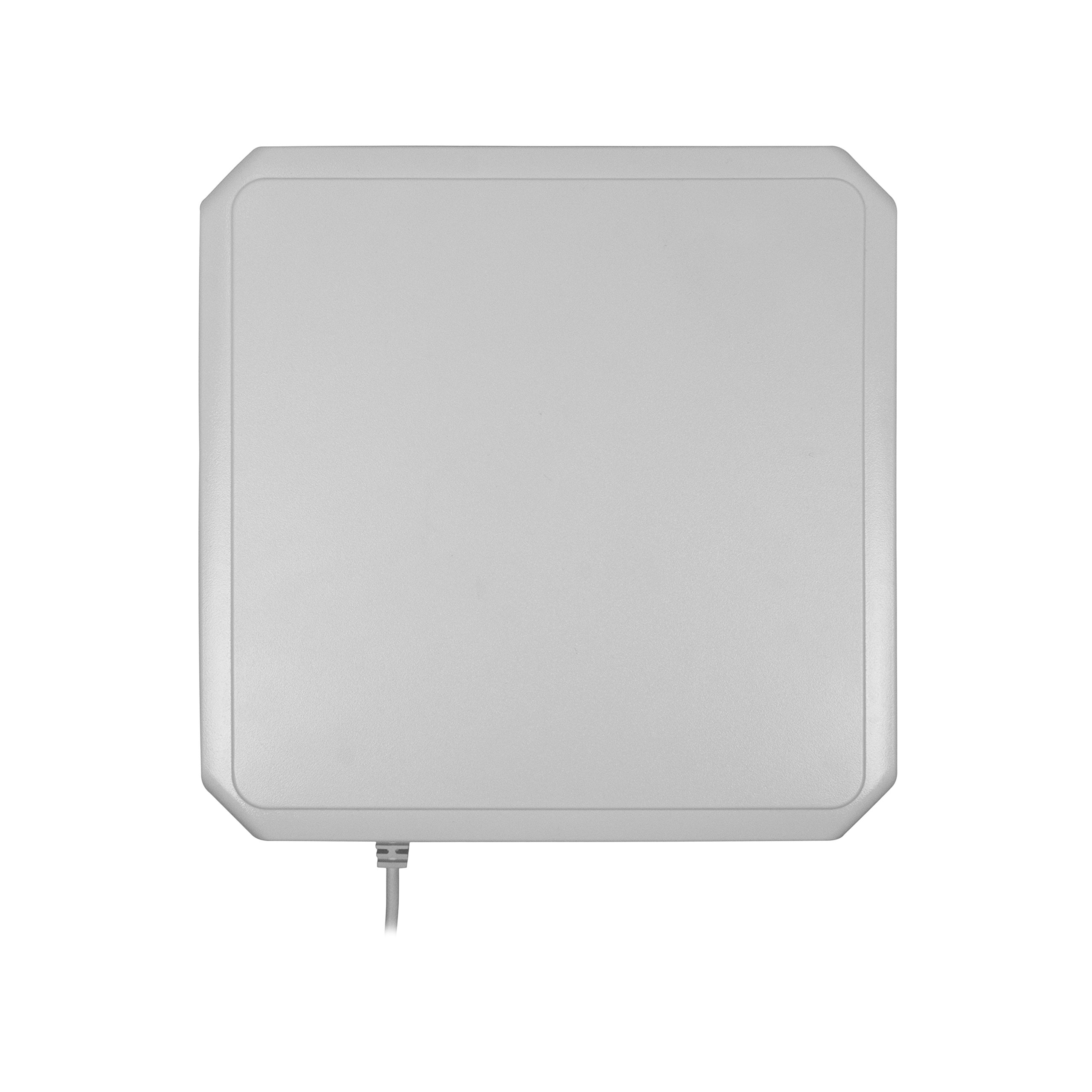 Laird S9028PCR (RHCP) Indoor RFID Antenna (902-928 MHz)