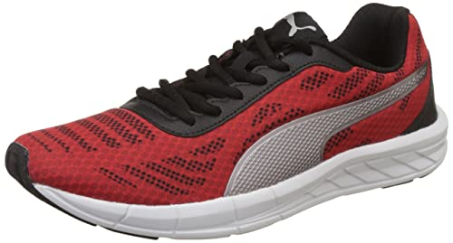 5fc215c303808b Puma Men s Meteor Running Shoes  Buy Online at Low Prices in India ...