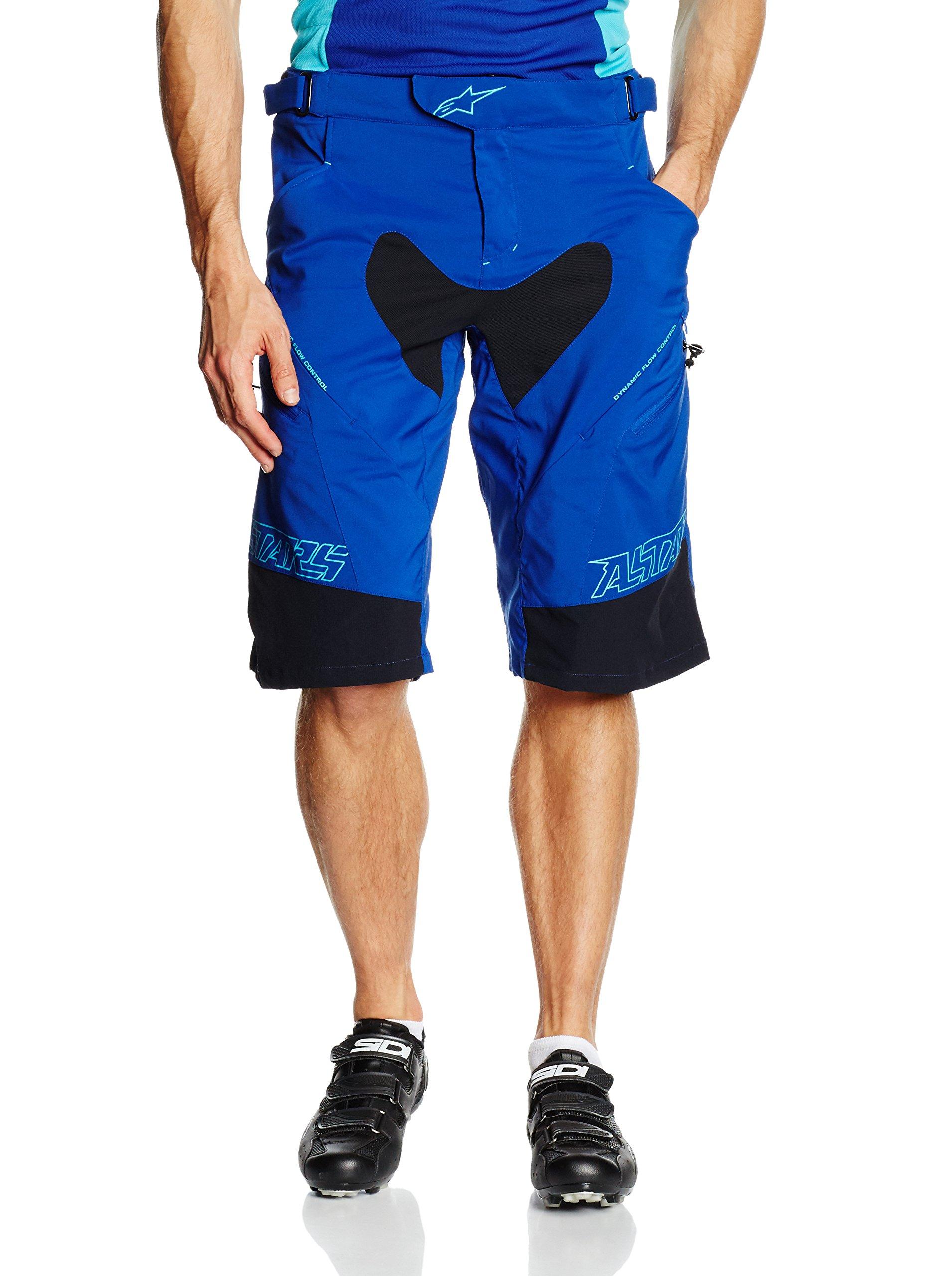 Alpinestars Men's Drop 2 Shorts