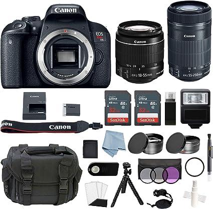 WhoIsCamera T7i product image 6