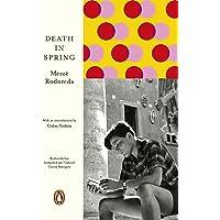 Death in Spring