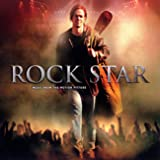 Rock Star [Explicit]