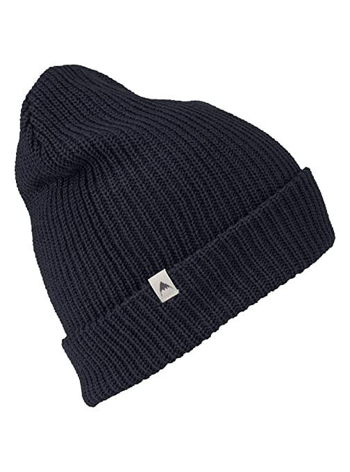 7a15bdd2eab Image Unavailable. Image not available for. Color  Burton Truckstop Beanie  Mens