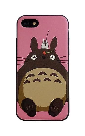 iphone 8 case animation