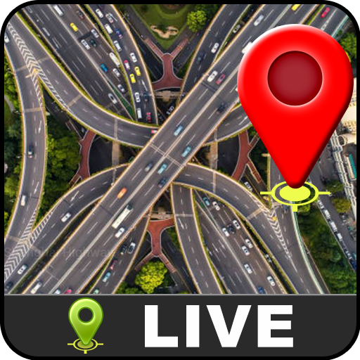 Amazon Com Live Street View Satellite Live Street View Maps Appstore For Android