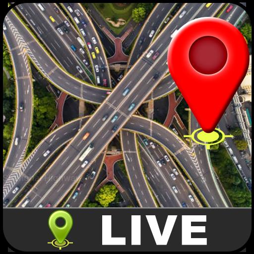 Live Street View Satellite   Live Street View Maps
