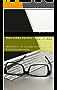 Inbound Marketing im B2C: Methoden zur Leadgenerierung und Kundengewinnung