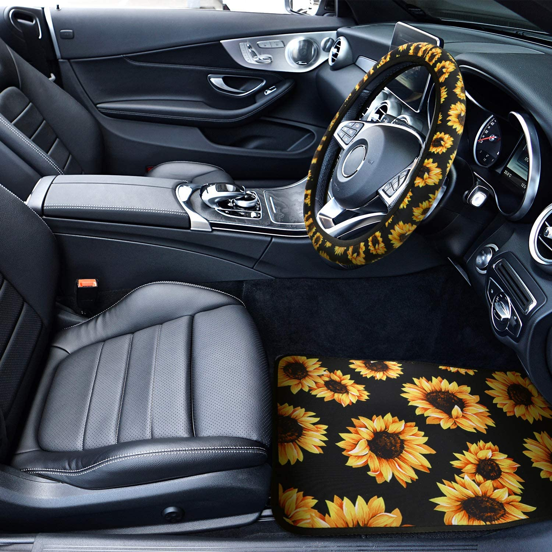 2004 2002 2007 2001 2006 Passenger /& Rear Floor 2008 2003 GGBAILEY D3880A-S1A-BG-LP Custom Fit Car Mats for 1999 2000 2005 2009 Bentley Arnage Beige Loop Driver