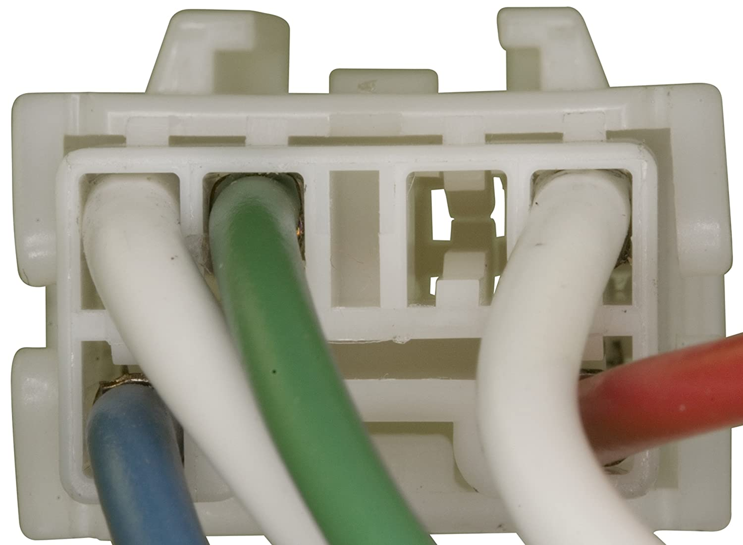 Wells TC98 Trailer Connector Kit