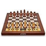 Millennium The King Performance M830 - Ordenador de ajedrez