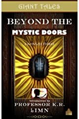 Giant Tales Beyond the Mystic Doors (Giant Tales Three-Minute Stories Book 1) Kindle Edition