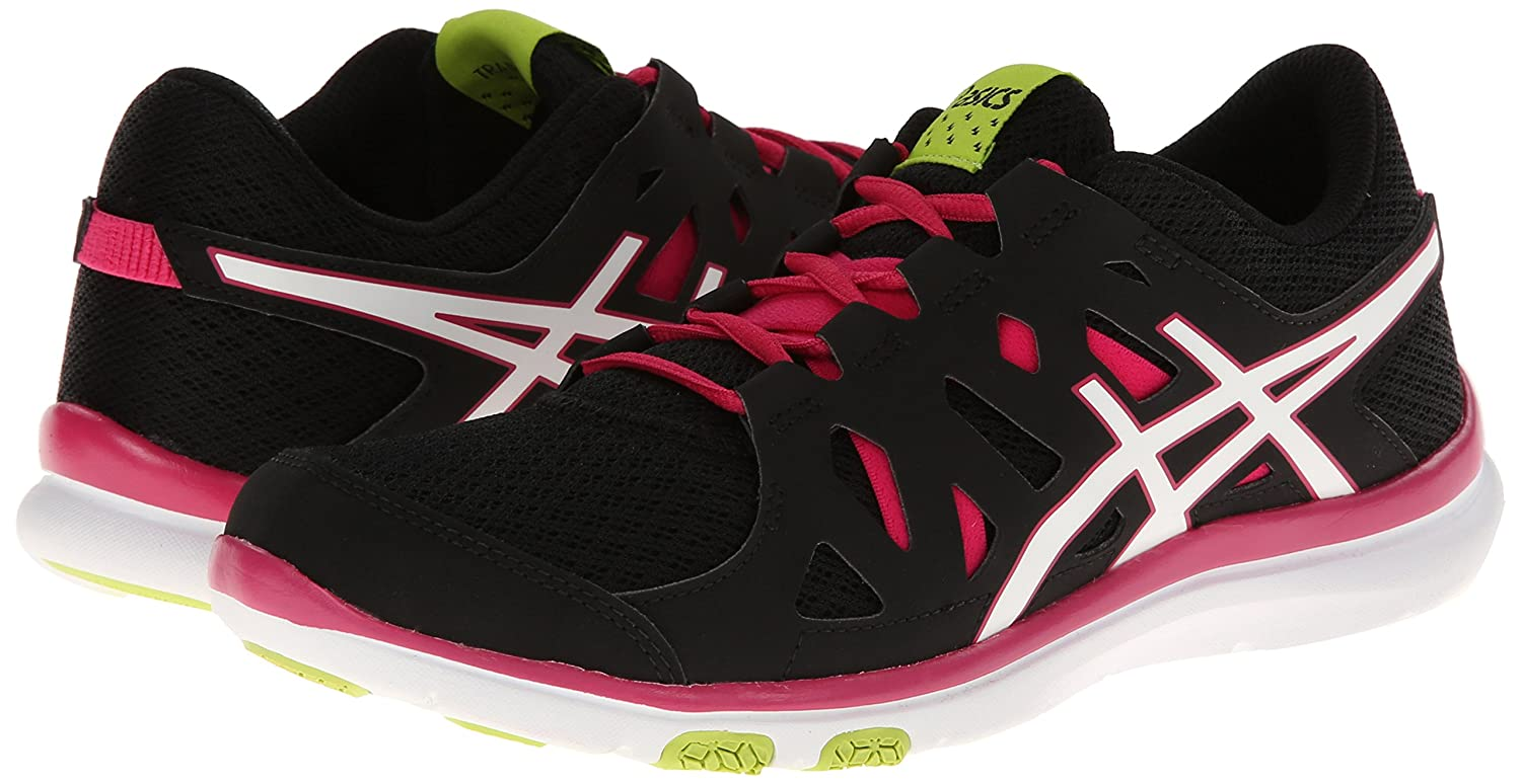 Gel Des Femmes Asics Tempo Forme Chaussure Cross-training EpcLzj3