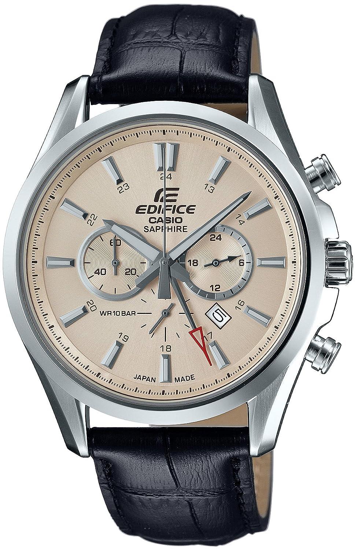 [カシオ]CASIO 腕時計 EDIFICE EFB-504JL-7AJF メンズ B01DBKUN8O